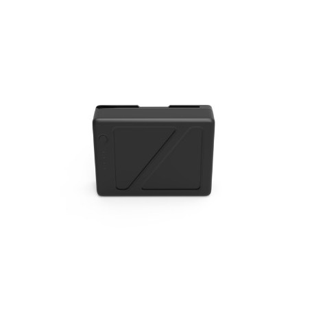 TB50 Batería De Vuelo Inteligente (4280mAh)- Inspire 2