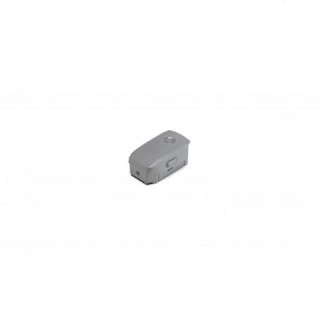 Batería de Vuelo Inteligente Mavic 2 Enterprise