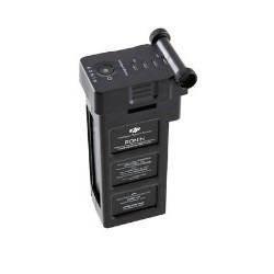 Batería Inteligente (4350 mAh) - Serie Ronin