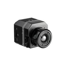 Flir Vue Pro 640 9mm