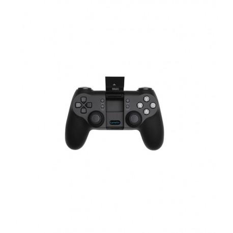 Gamesir T1D Compatible DJI Tello