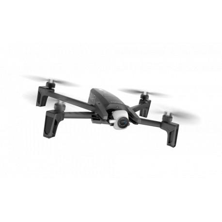 Dron Parrot Anafi