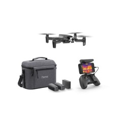 Dron Parrot Anafi Thermal