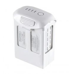 Batería De Vuelo Inteligente (5870 mAh, Alta capacidad)