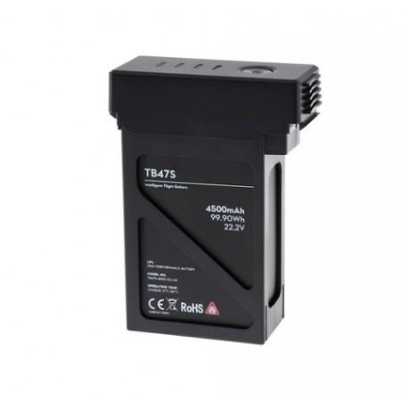 Batería De Vuelo Inteligente TB47S- Serie Matrice 600