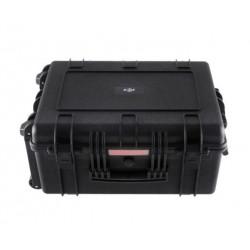 Maleta De Viaje Para Baterías- Serie Matrice 600
