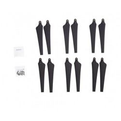 Pack Hélices (6)- Serie S900 y S1000