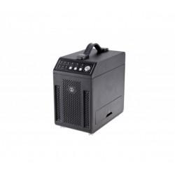 DJI Agras MG-1- Cargador Batería Inteligente