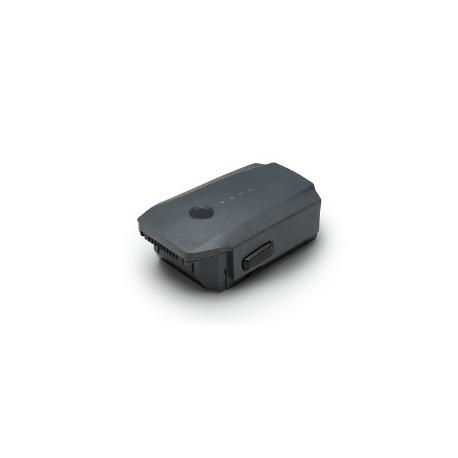 Batería De Vuelo Inteligente - Mavic Pro