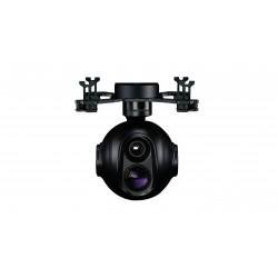 AerocamIR 18X optical zoom