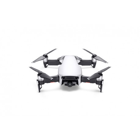 DJI Mavic Air Blanco Ártico