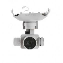 Gimbal Camera- Phantom 4