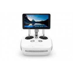 Phantom 4 Pro + V2.0 Control Remoto (Con pantalla)